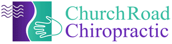 Church Road Chiropractic